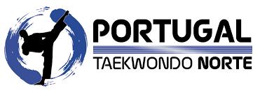 Portugal Tkd Norte